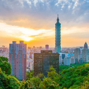 lg_adobestock_superjoseph__taipei_101_tower_85111444_jpeg_online_800x600